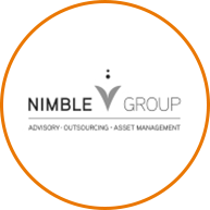 Nimble-Group