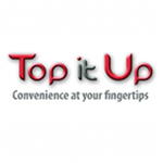 Top-it-Up