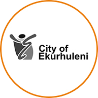 City-of-Ekurhleni