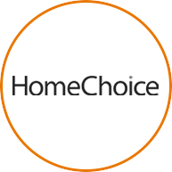 HomeChoice
