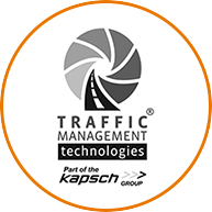 Traffic-management-technologies
