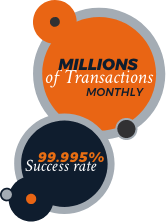 millions-of-transactions-monthly